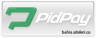 pid-pay